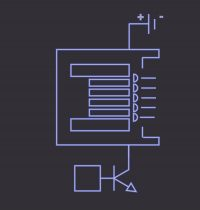 monocrom-level-integration-4