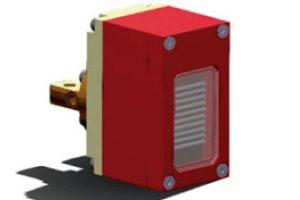 Monocrom-laser-diode-ENCAST