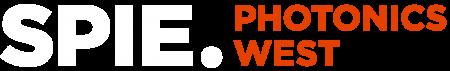 Logo-Photonics-West-W&R