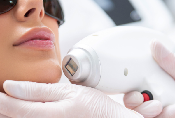 laser-assisted-aesthetics-treatment