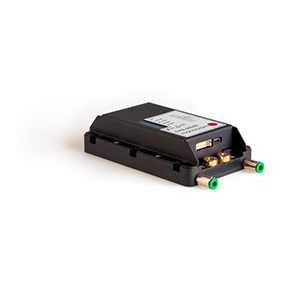 Digital Laser Drivers