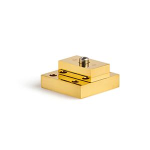 Single Laser Bars