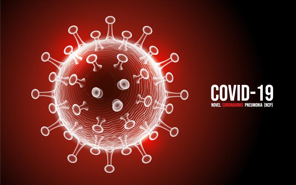 COVID-19 Novel Coronavirus EN