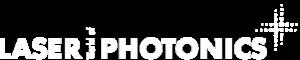 laser world of photonics logo